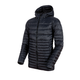 Mammut Convey Insulated Hooded Jacket - Men's