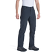 Kuhl Renegade Pants (30 inch leg) - Men's