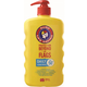 Surf Life Saving 500mL SPF50+ Daily Pump Sunscreen