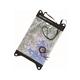 Sea to Summit Waterproof Map Case — Large