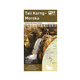 Hema Tali Karng/Moroka Recreation Guide