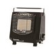 Gasmate Travelmate Butane Heater
