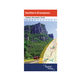 Hema South Grampians Recreation Guide