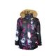 XTM Kids' Madison Jacket  Floral