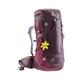 Deuter Futura Pro SL Trekking Pack 34L
