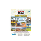AFN Make Trax Atlas
