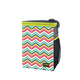 Thermos Fashion Basics Waverly Can Soft Cooler