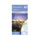 Hema Gippsland Lakes Recreation Guide