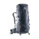 Deuter ACT Lite Trekking Pack 50+10L