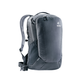 Deuter Giga Travel Pack 28L