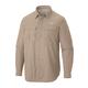 Columbia Men's Cascade Explorer Long Sleeve Shirt