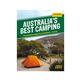 UBD Australia's Best Camping