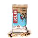 Clif Coconut Chocolate Chip Bar