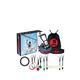 Slackers 30' Ninjaline Intro Kit