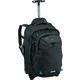 Eagle Creek Double Back II 39 + 18L Wheeled Luggage9 + 18L