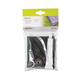 COI Leisure Nylon Tent Repair Kit