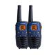 Oricom Twin Pack 1W UHF CB Radio