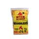 Hotshots Kindling Bag 4kg