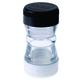 GSI Salt & Pepper Shaker