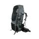 Outrak Inca Trekking Pack 65L