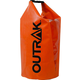 Outrak Heavy Duty 35L Dry Bag