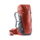 Deuter Futura Trekking Pack 30L