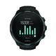 Suunto Spartan Sport Wrist HR Watch