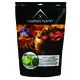 Campers Pantry 25g Dried Broccoli Freeze Dried Food (1 Serve)