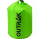 Outrak Lightweight 15L Dry Bag