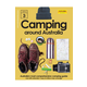 UBD Camping Around Australia 3rd Edition