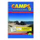 Hema Camps 9 Australia Wide