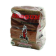Hotshots 15kg Firewood