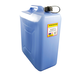 Water Carrier with Bung 20 L