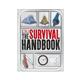 Penguin Survival Handbook with Mess Tin