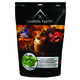 Campers Pantry 30g Dried Beans Freeze Dried Food (1 Serve)