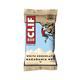 Clif  Chocolate Macadamia Bar