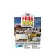 AFN Make Trax Free Camps Australia