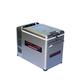 Engel MT45FCP Combi Fridge Freezer 40L