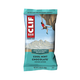 Clif Cool Mint Chocolate With Caffeine