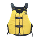 Sea to Summit Commercial Multifit PFD 50