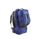 BlackWolf Cedar Breaks Travel Pack 75L5L