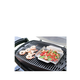Weber Baby Q Grill Pan