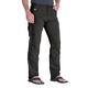 Kuhl Radikl Pants (34 inch leg) - Men's