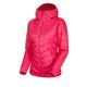 Mammut Rime Hooded Insulation Jacket - Women's