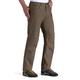 Kuhl Rydr Pants (30 inch leg) - Men's