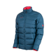 Mammut Whitehorn Down Jacket - Women's