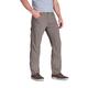 Kuhl Radikl Pants (30 inch leg) - Men's