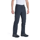 Kuhl Renegade Pants (32 inch leg) - Men's