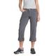 Kuhl Splash Roll-Up Pants (30 inch leg) - Women's