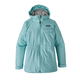 Patagonia Girls' Torrentshell Jkt